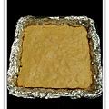 烤三鮮魚餅做法8.JPG