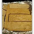 烤三鮮魚餅做法9.JPG