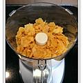 烤奶油乳酪雞塊做法2.JPG