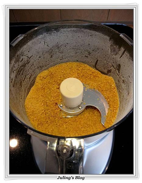 烤奶油乳酪雞塊做法3.JPG