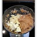 烤奶油乳酪雞塊做法5.JPG