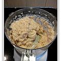 烤奶油乳酪雞塊做法6.JPG