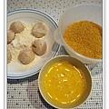 烤奶油乳酪雞塊做法7.JPG