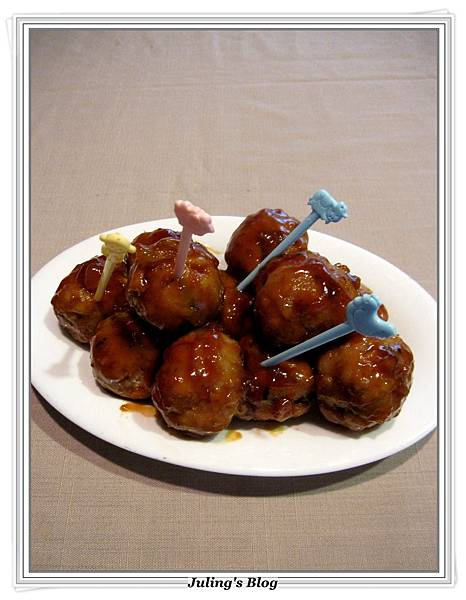 stove top stuffing meatballs1.JPG