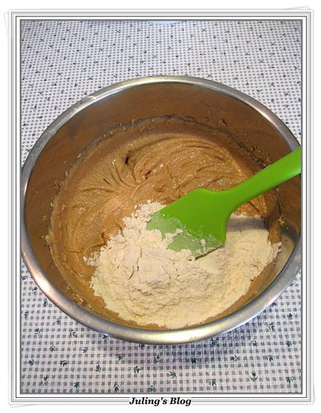 花生醬優格蛋糕做法2.JPG