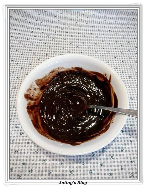 花生醬優格蛋糕做法10.JPG
