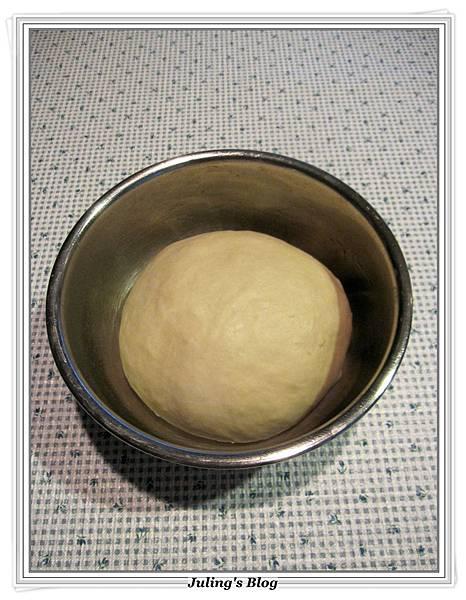 培根韭菜薄皮餡餅做法4.JPG