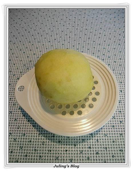蘋果餡餅做法1.JPG