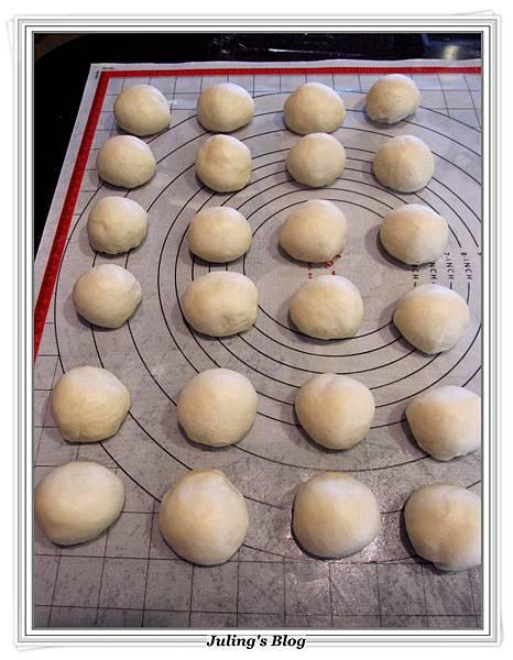 奶香酥粒麵包做法6.JPG