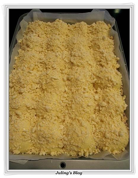 奶香酥粒麵包做法11.JPG