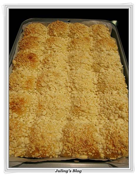 奶香酥粒麵包做法12.JPG