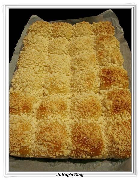 奶香酥粒麵包做法13.JPG