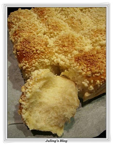 奶香酥粒麵包做法15.JPG