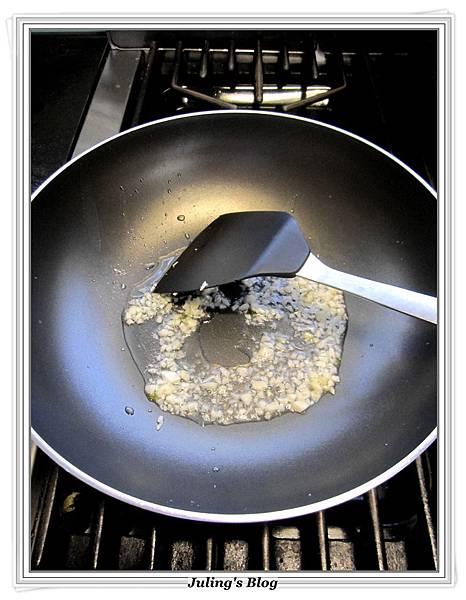 飯糰做法3.JPG