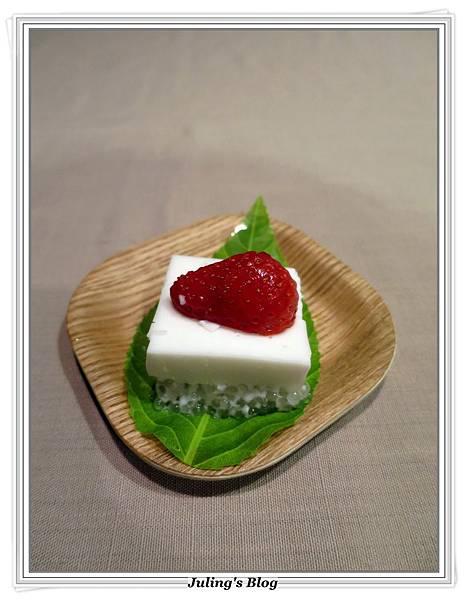 椰汁西米凍 4.JPG