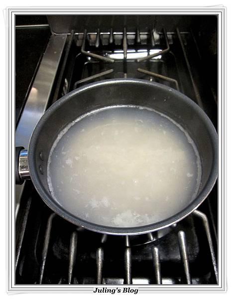 椰汁西米凍 做法2.JPG