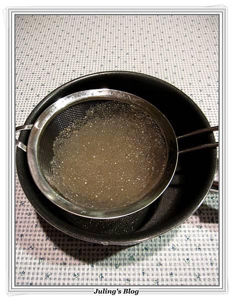 椰汁西米凍 做法4.JPG