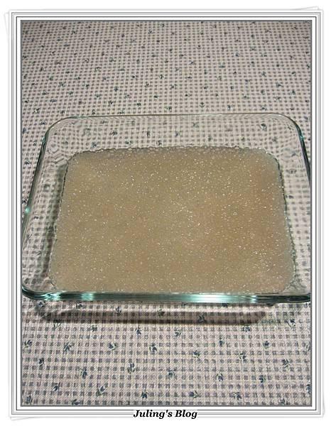 椰汁西米凍 做法6.JPG