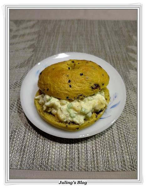 奶油乳酪蛋沙拉1.JPG