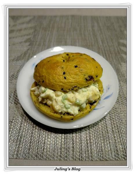 奶油乳酪蛋沙拉2.JPG