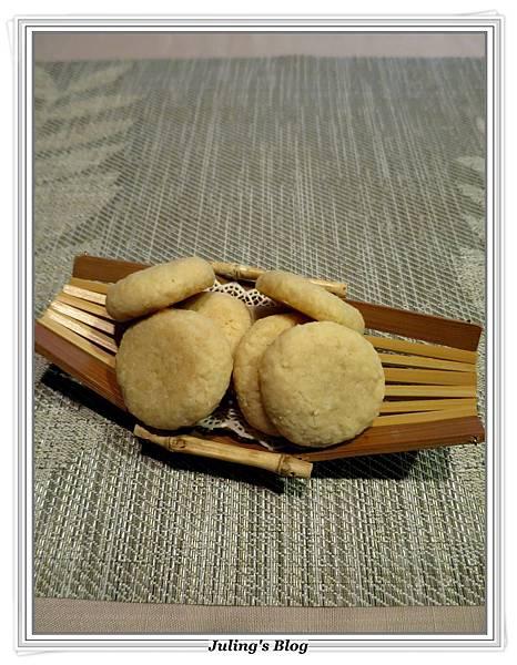 椰子軟餅1.JPG