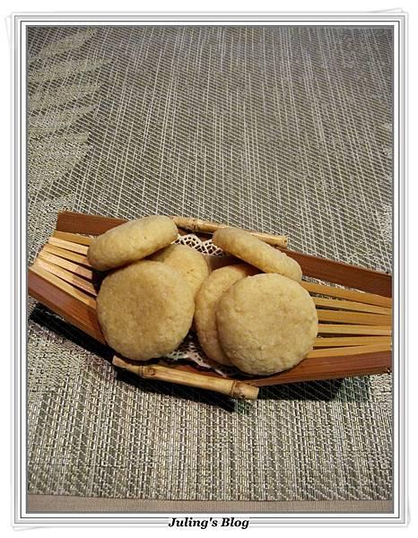 椰子軟餅2.JPG