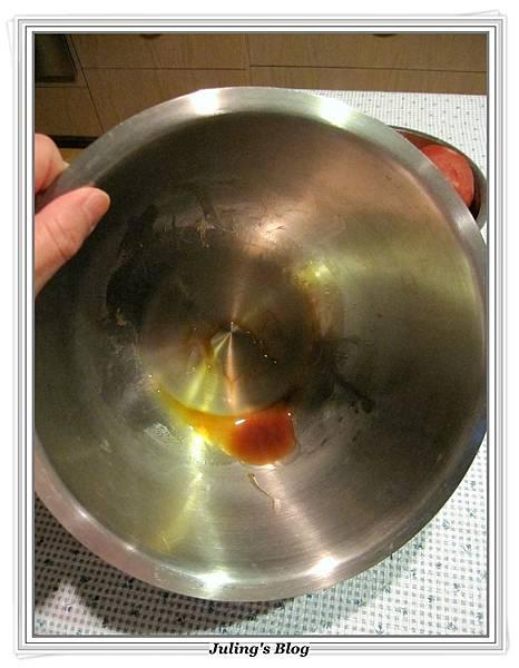 用電飯鍋烤地瓜做法4.JPG