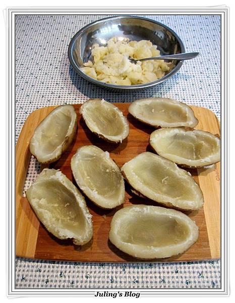 用電飯鍋烤馬鈴薯做法5.JPG
