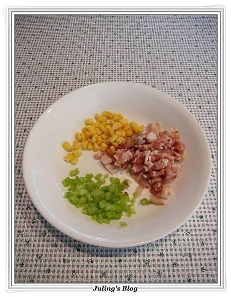 用電飯鍋烤馬鈴薯做法6.JPG