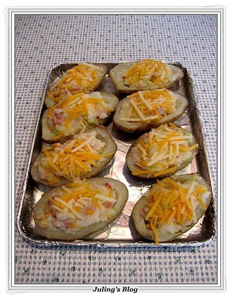 用電飯鍋烤馬鈴薯做法12.JPG