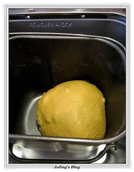 黑糖地瓜土司做法5.JPG