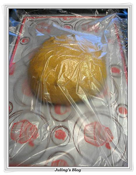 黑糖地瓜土司做法6.JPG
