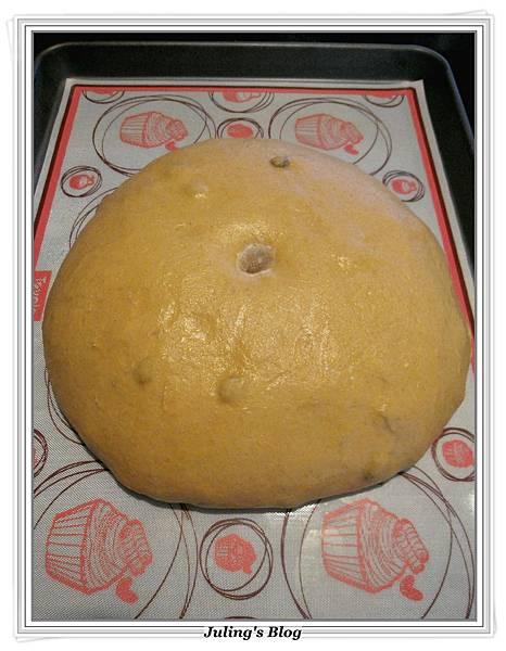黑糖地瓜土司做法7.JPG