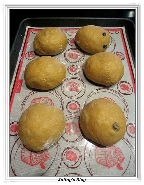 黑糖地瓜土司做法8.JPG