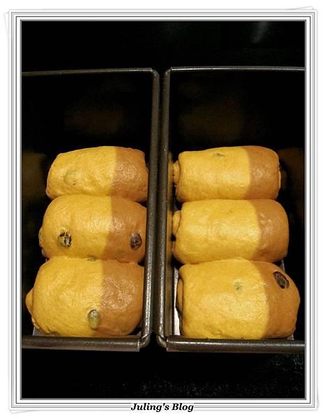 黑糖地瓜土司做法11.JPG