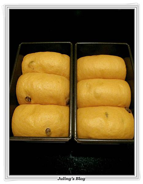 黑糖地瓜土司做法12.JPG