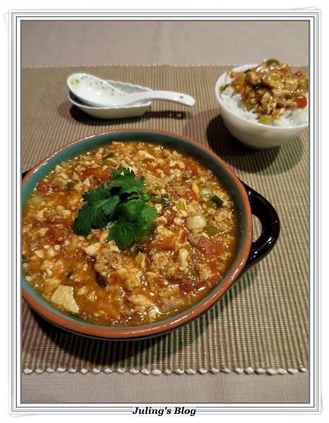 蕃茄蛋豆腐羹1.JPG