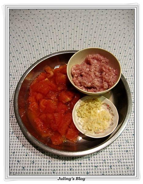 蕃茄蛋豆腐羹做法2.JPG