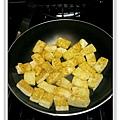 花生辣醬豆腐做法3.JPG