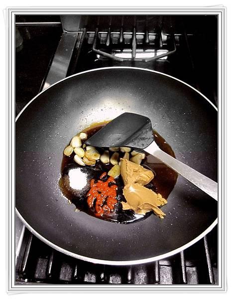 花生辣醬豆腐做法5.JPG
