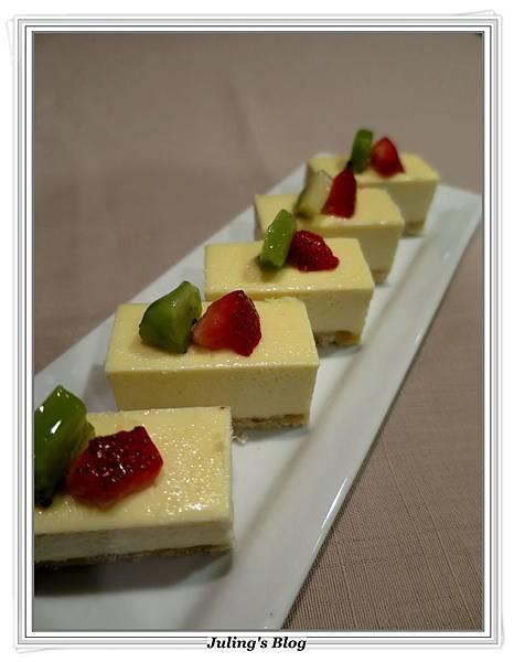 優格重乳酪蛋糕2.JPG