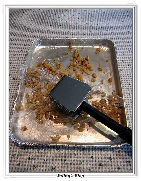 優格重乳酪蛋糕做法3.JPG