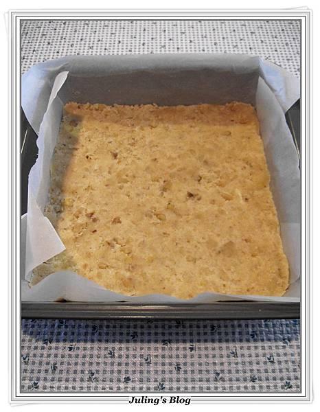 優格重乳酪蛋糕做法6.JPG
