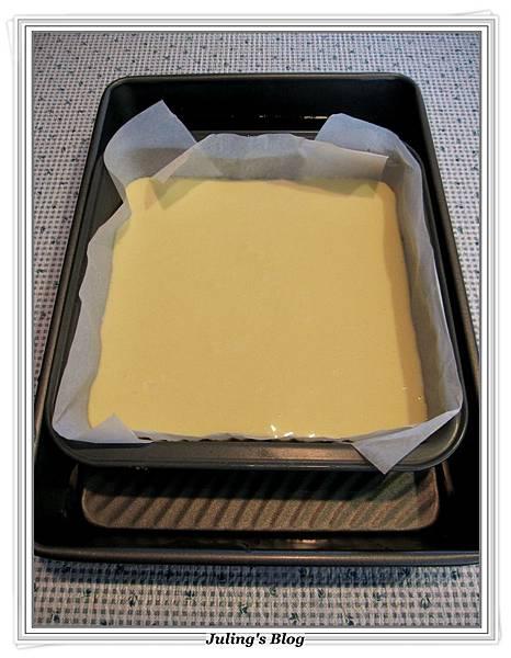 優格重乳酪蛋糕做法11.JPG