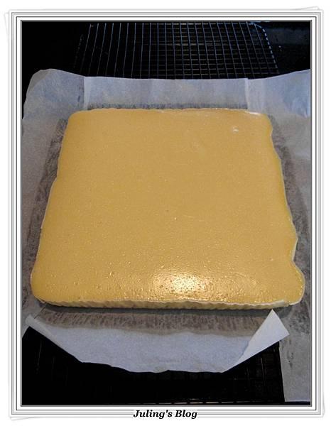 優格重乳酪蛋糕做法13.JPG