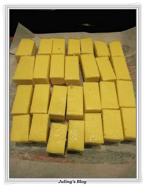 優格重乳酪蛋糕做法14.JPG
