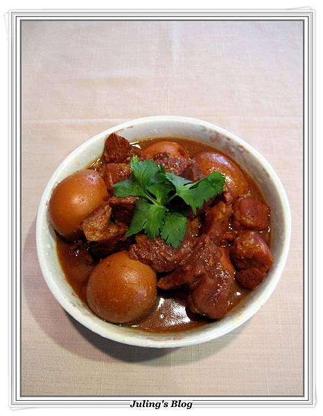 紅麴滷肉2.JPG