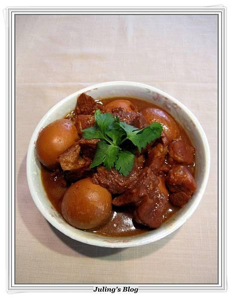紅麴滷肉3.JPG