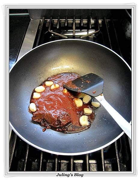 紅麴滷肉做法4.JPG