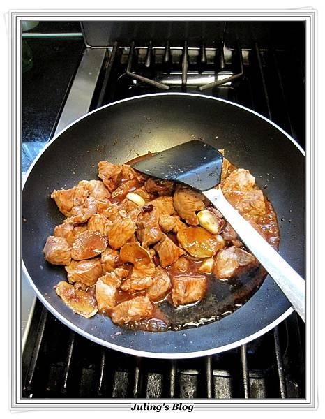 紅麴滷肉做法5.JPG
